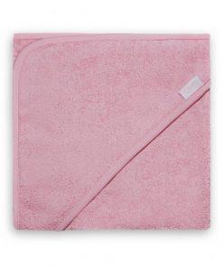 badcape uni line roze