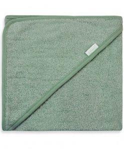 badcape uni line stone green