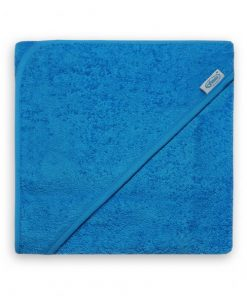 badcape uni line turquoise
