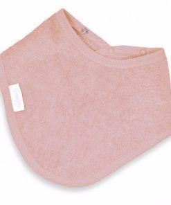bandana slab uni line blush