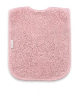 slab uni line roze